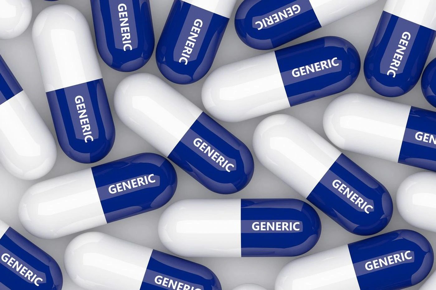 Look back at the decade: Generic drugs