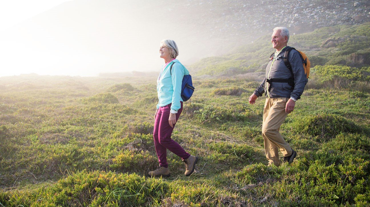 Adopting a healthy lifestyle helps reduce the risk of dementia: {Taj Life Sciences}